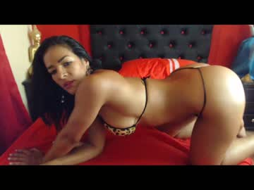Streamed Live In HD And My Age Is 28 Years Old! I Live In Colombia! At Chaturbate People Call Me Sammybrown